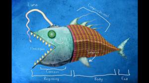 Story-Fish